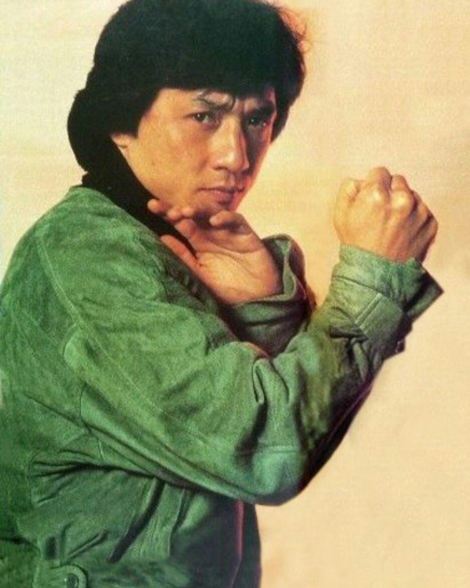 Jackie Chan おしゃれまとめの人気アイデア Pinterest Danielle 成龍 ジャッキーチェン チェン