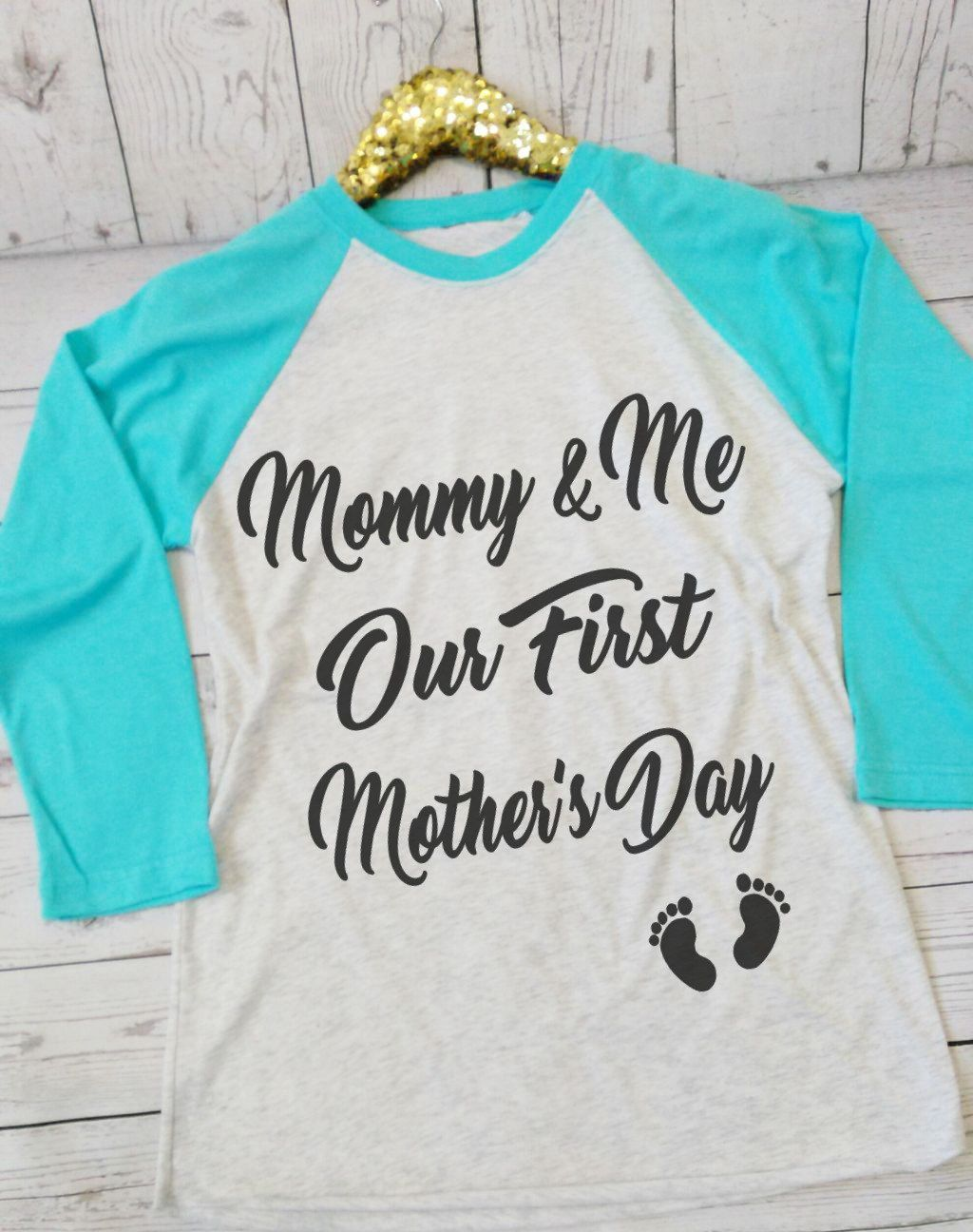 e3e6aab3 mother's day. mothers day gift. 1st mothers day.bumps first mothers day.my  first mothers day. new mom. pregger shirt. announcement shirt by  Cutieandmore on ...