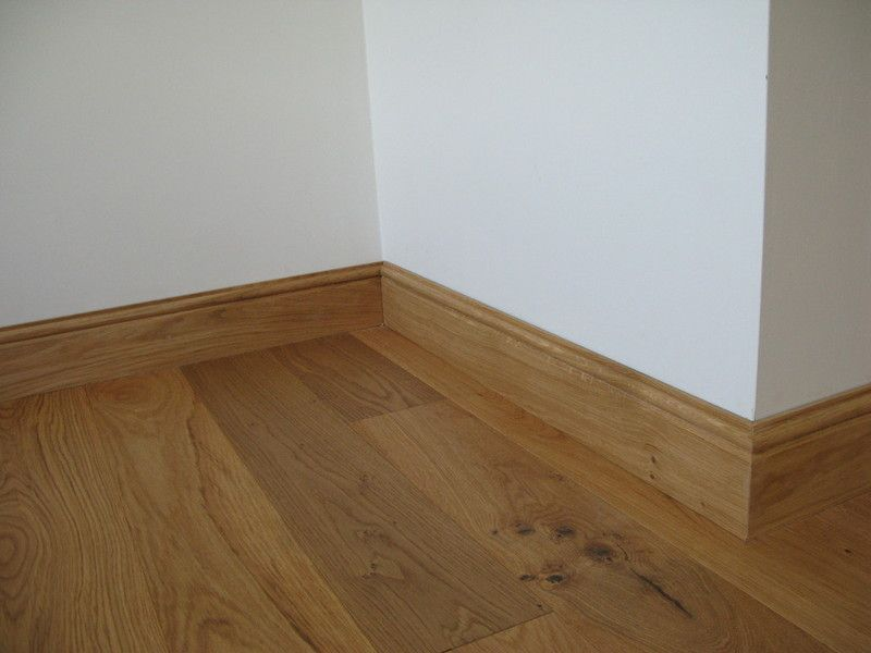 Wooden flooring skirting google search ideas for the for Hardwood skirting