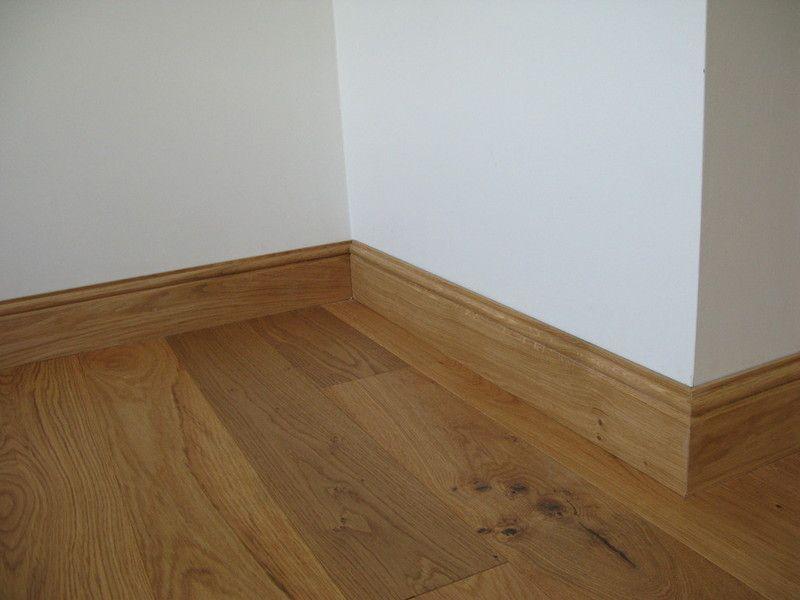 Wooden Flooring Skirting Google Search Floor Design Wood Floor Design Engineered Timber Flooring