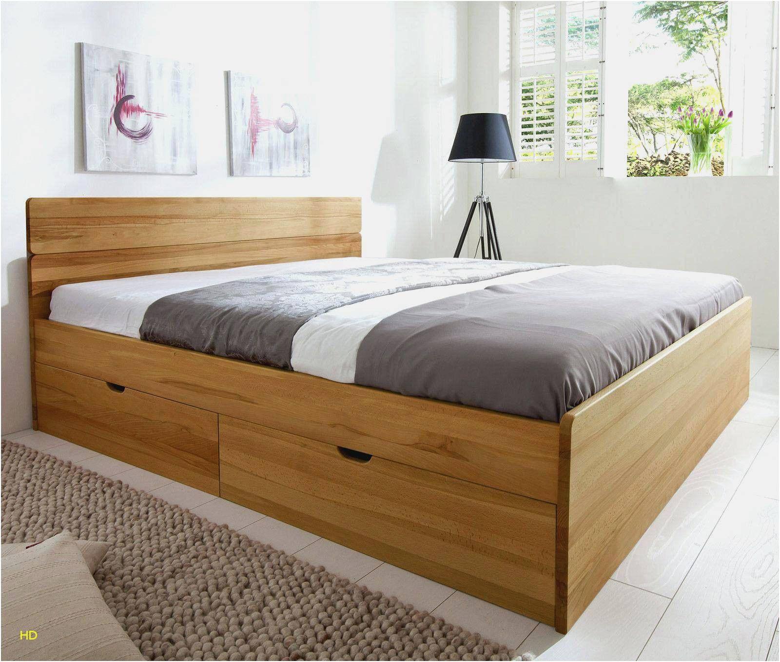 Bett 120 Breit Neu 13 Awesome Bett 120 200 Stauraum Idees De Design D Interieur Lit Avec Rangement Integre Amenagement Salon