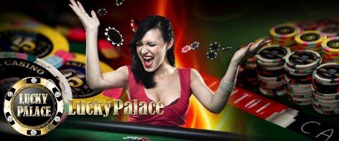 online  betting  casino