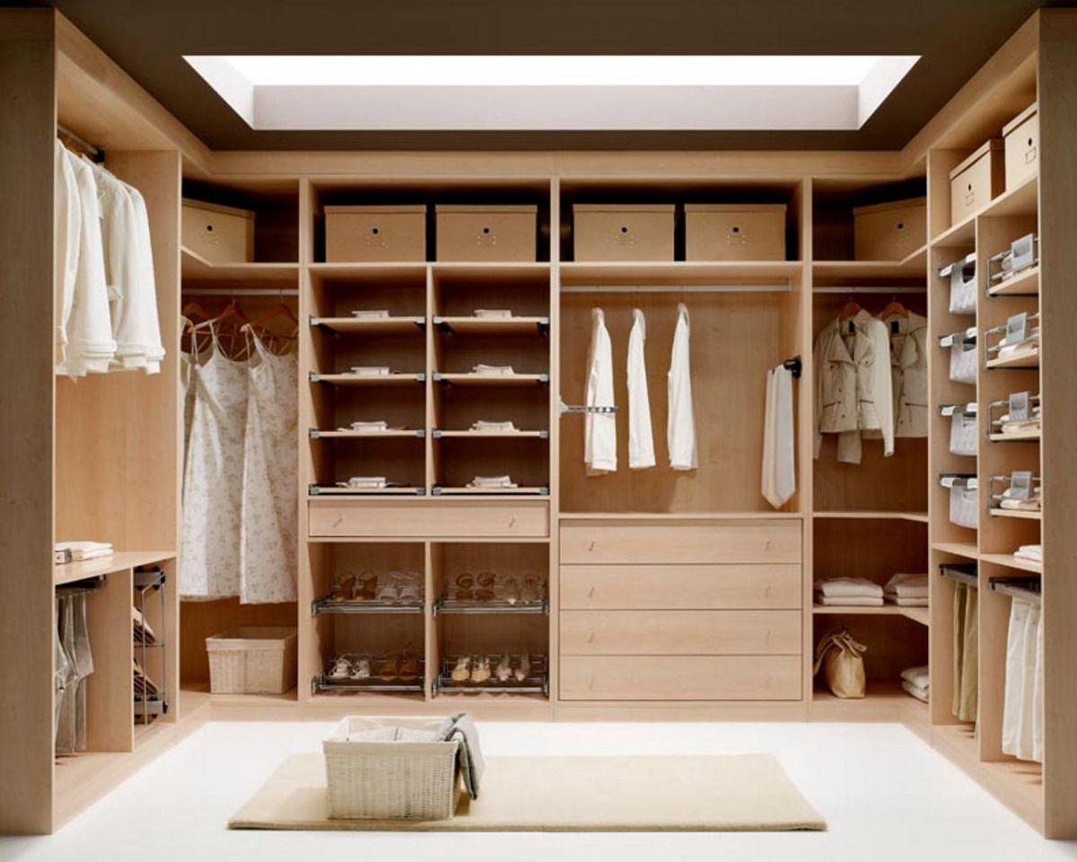 Closet Y Cajoneras Camas Estantes Libreros Y Gabinetes Mesas Y  # Muebles Wardrobe