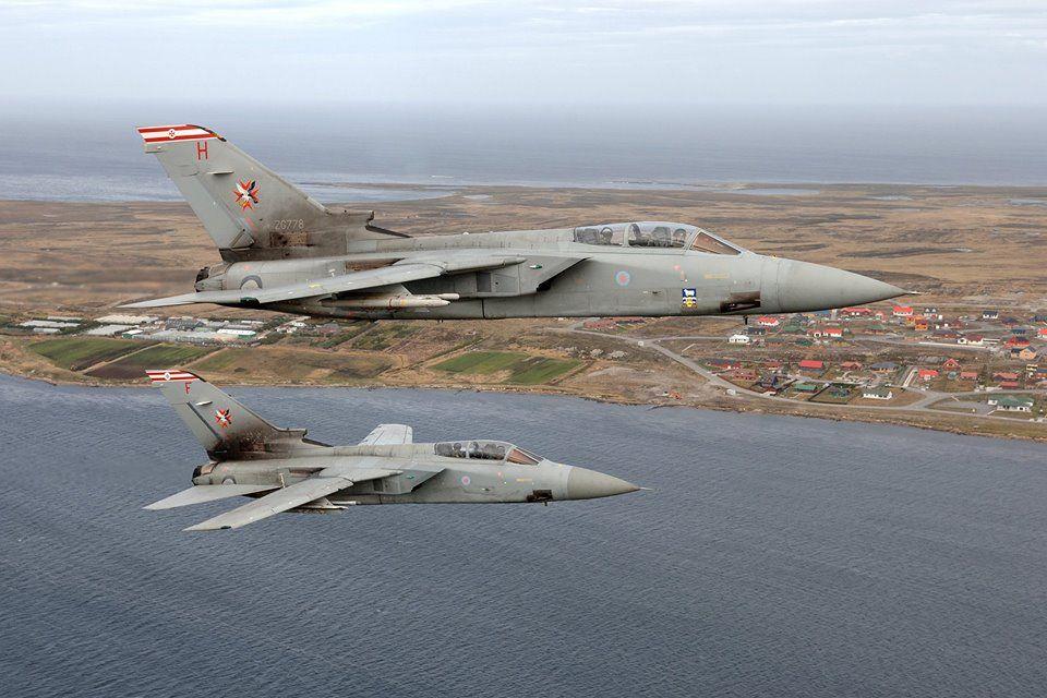 Tornados Tornado, Military aircraft, Aircraft images