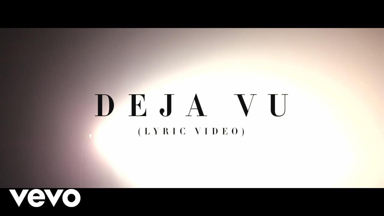 Prince Royce, Shakira - Deja vu (Official Lyric Video) Shakira Fan board for