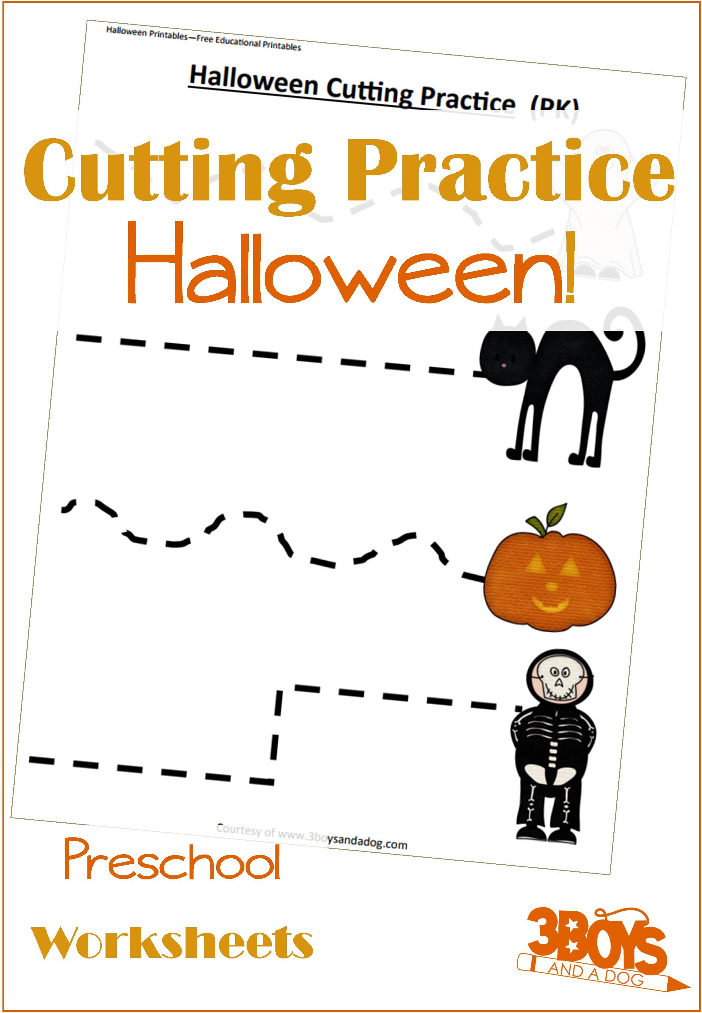 Pin On Halloween Recipes Crafts Education
