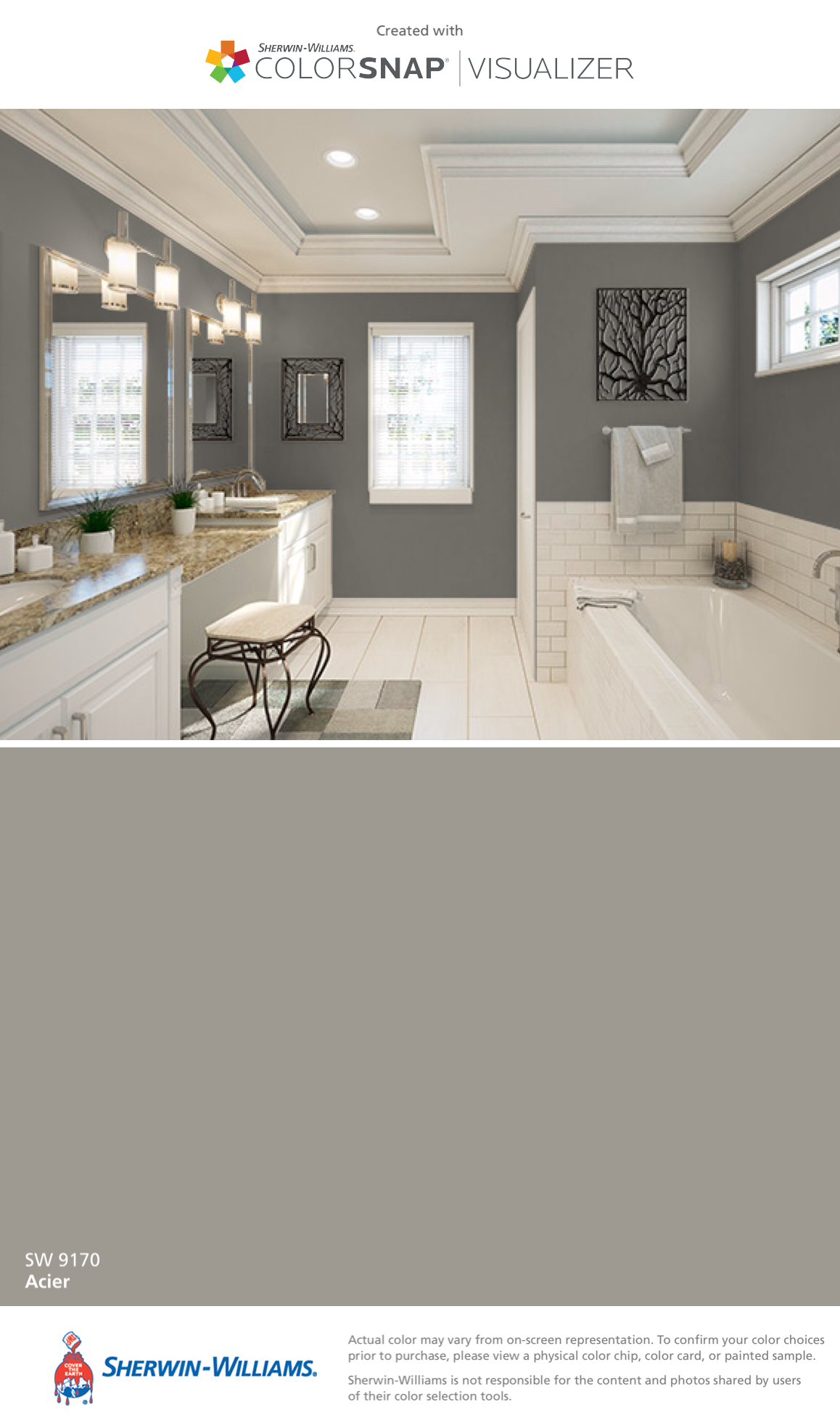 057f6d70625c06b9bed6ce9b66ccdef9 Paint Ideas For Kitchen Tan on tan wall paint, tan carpet ideas, tan kitchen backsplash ideas, tan kitchen floor, yellow kitchen ideas, tan roof ideas, tan living room ideas, tan kitchen walls, tan interior painting ideas, tan kitchen benjamin moore, tan kitchen wallpaper, tan kitchen colors, tan kitchen design, tan painted kitchen cabinets, tan kitchen remodeling ideas,