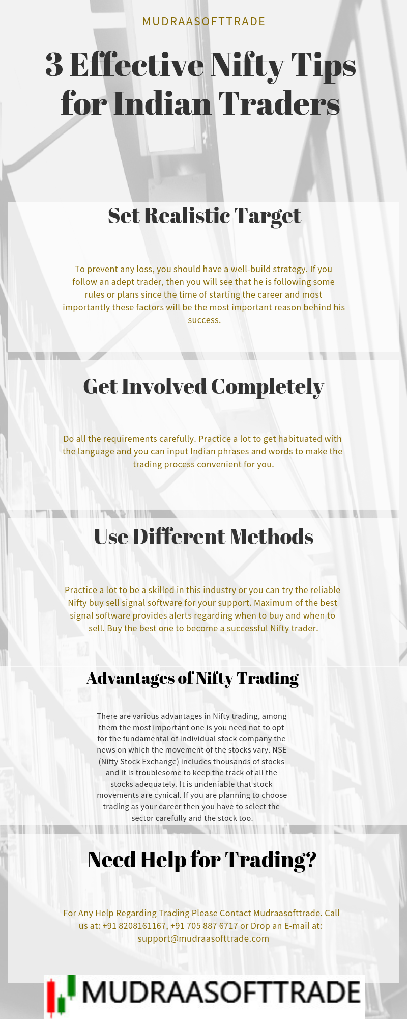 What Does Nifty Services Sector Technical Analysis And Insights Do?