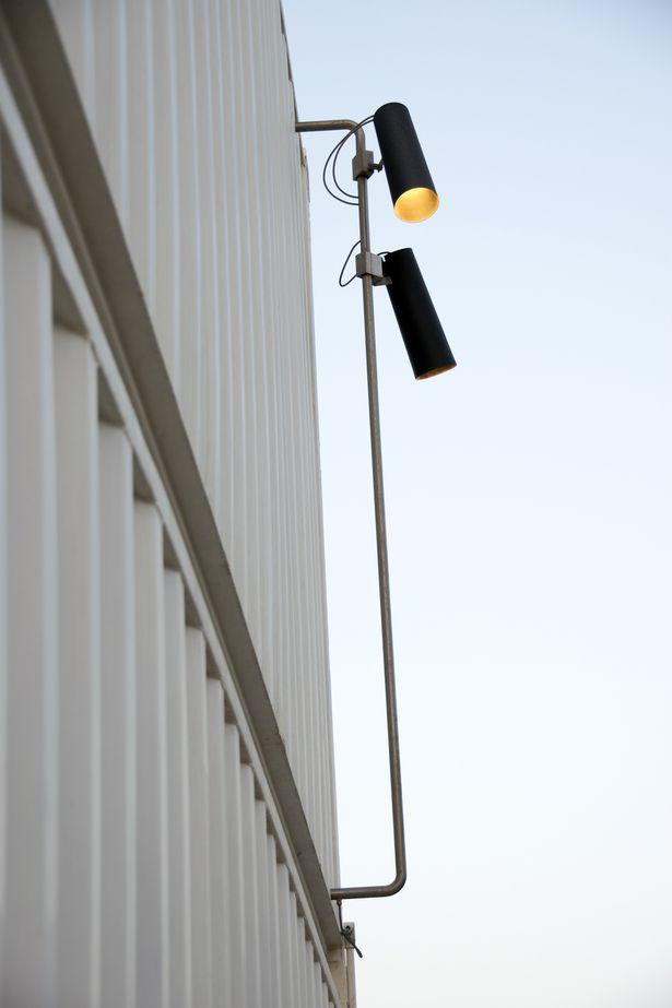 Hai d3 dubai uae designing an outdoor lighting solution for a hai d3 dubai uae designing an outdoor lighting solution for a unique creative mozeypictures Images