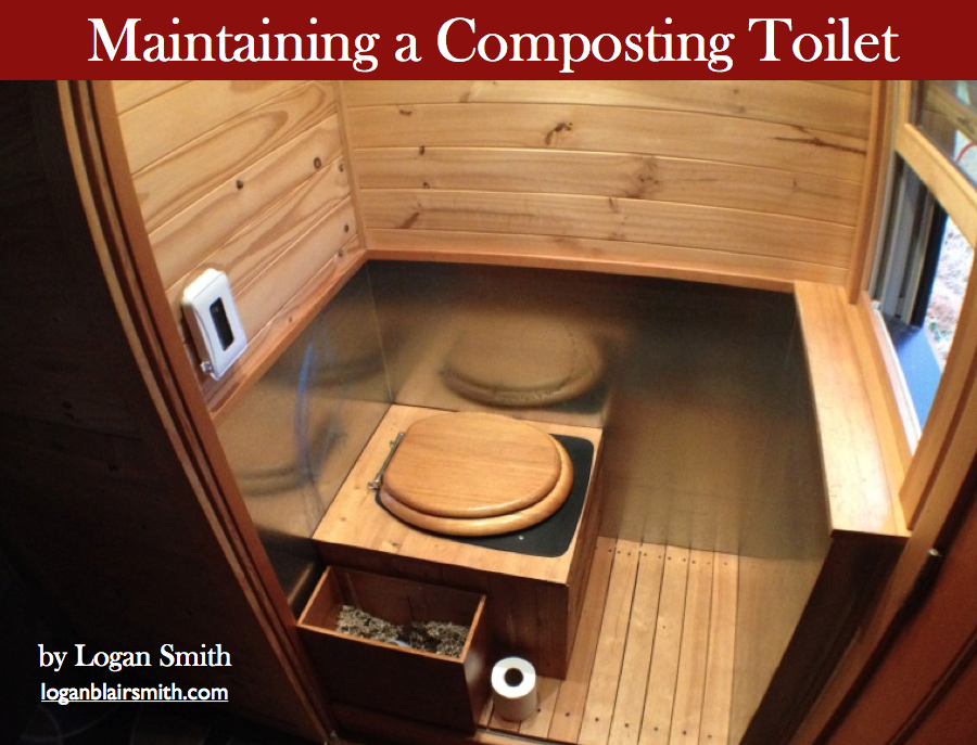 Best Composting Toilet For Tiny House House Decor Ideas