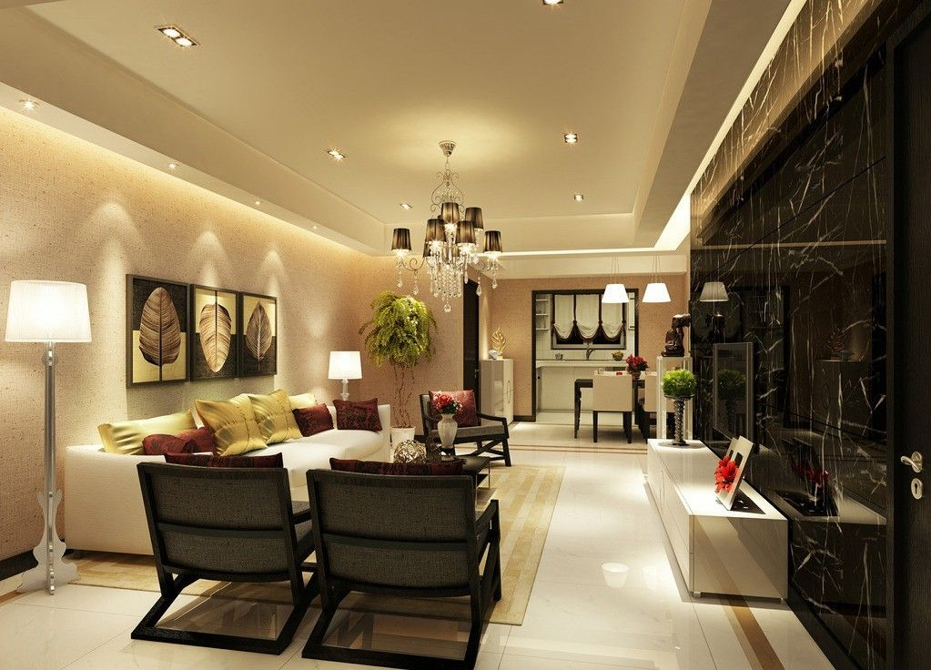 Lounge And Dining Room Designs peenmediacom