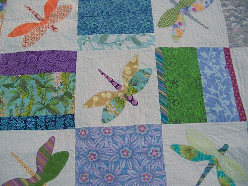 Dragonfly quilt dragonflies and patterns dragonfly quilt world mapsappliqu gumiabroncs Image collections