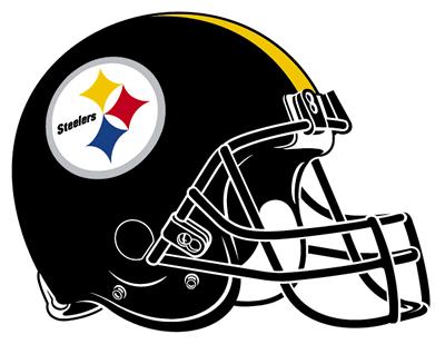 Pittsburgh Steelers Steelers Com Pittsburgh Steelers Helmet Steelers Helmet Pittsburgh Steelers Football