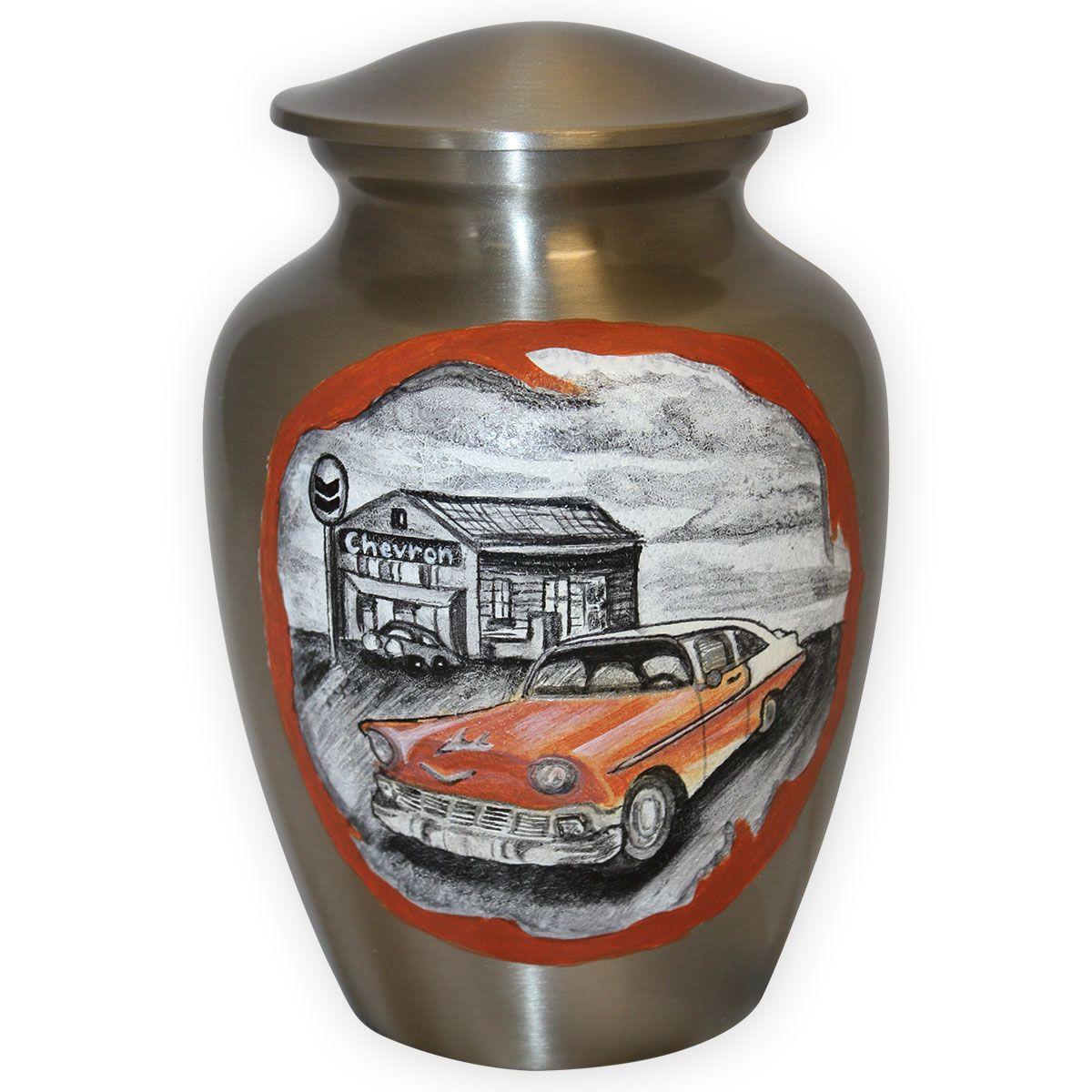 Cremation Urns Beautiful Urns for Ashes Keepsake urns