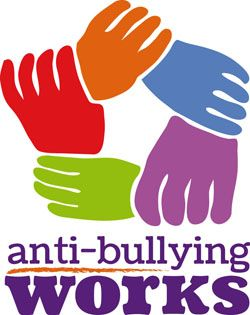 workshop practical performing arts activities for anti bullying rh pinterest com