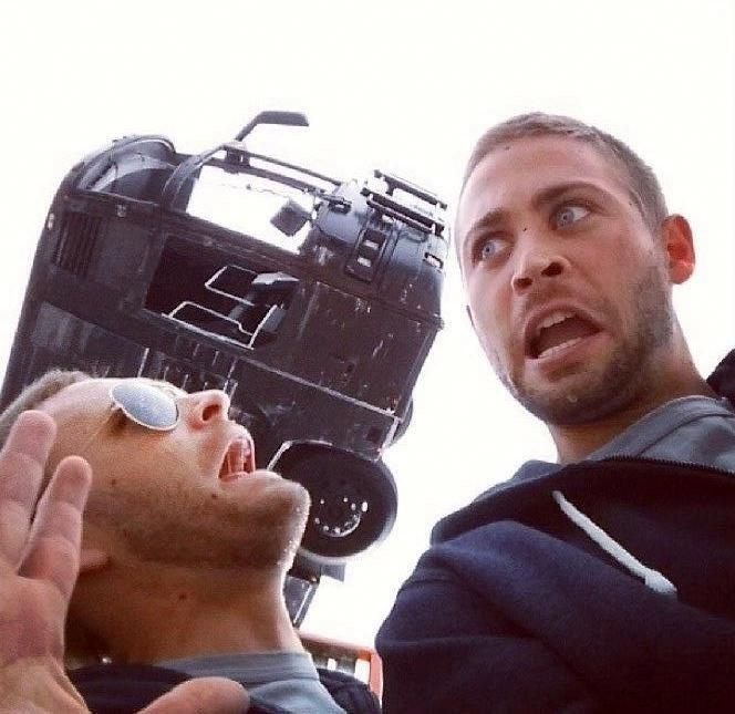 cody walker facebook