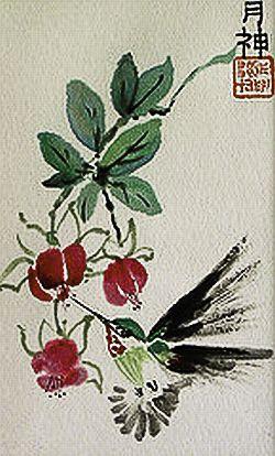 Google Image Result for http://skiplombardi.org/images/sumi-e-hummingbird-250px.jpg