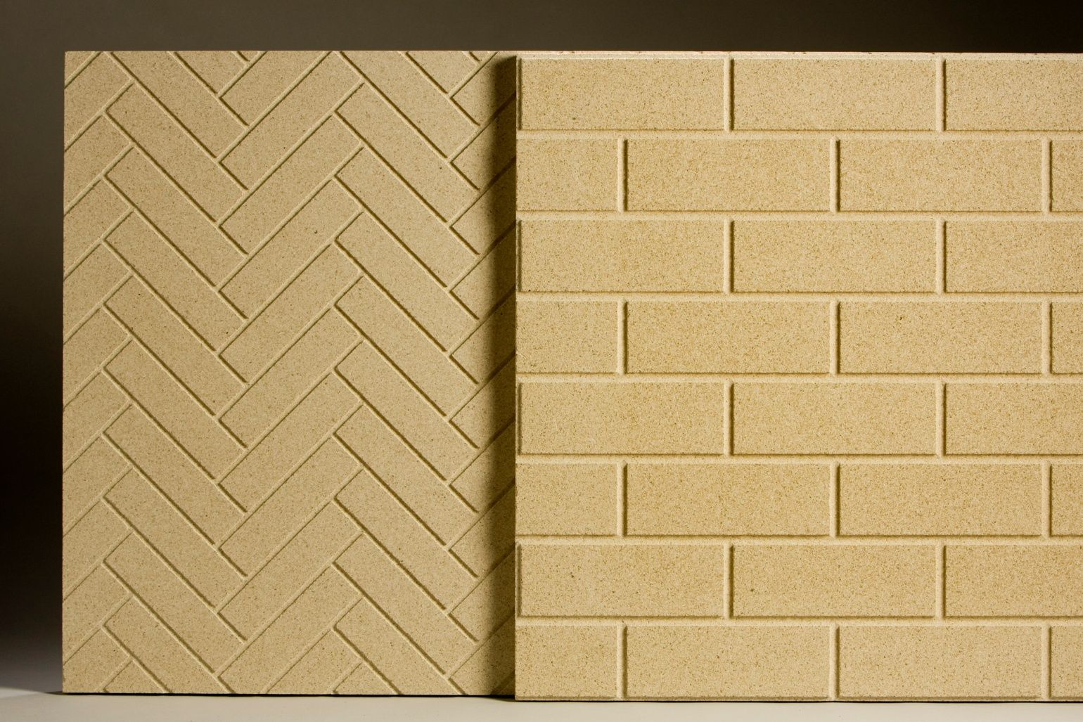 Neuex Vermiculite Replacement Panels Paneling Fireplace Mantle Downloading Data