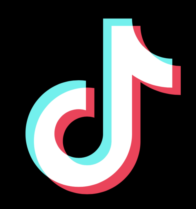 Strengthening Privacy And Safety For Youth On Tiktok In 2021 Logo Sketches App Logo Cute Wallpapers