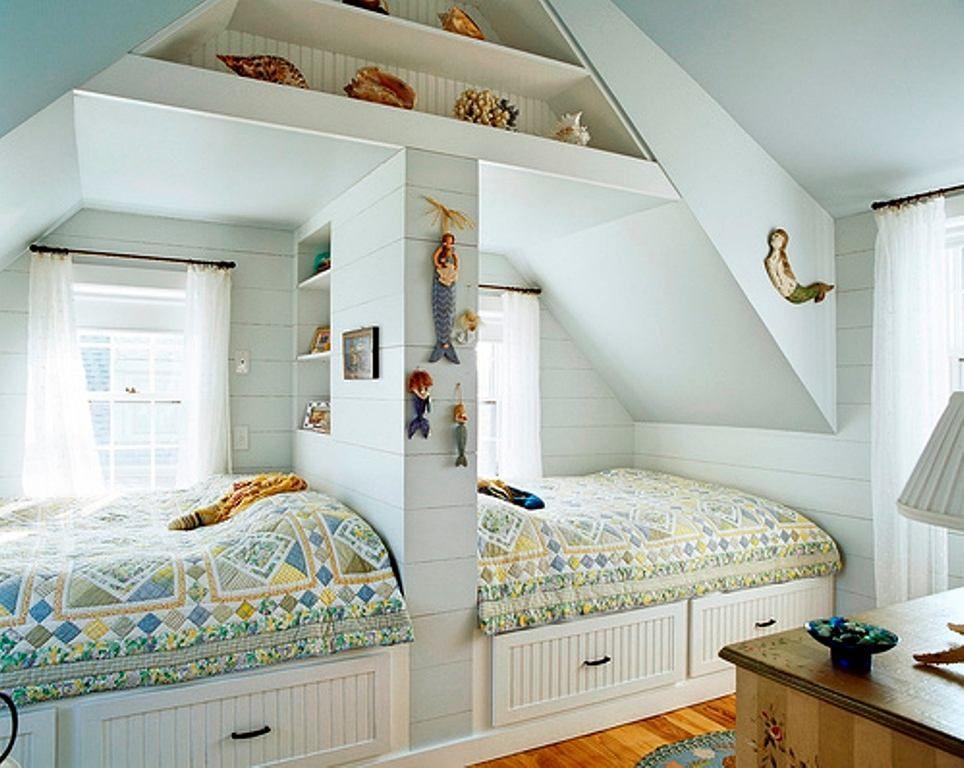 15 Twin Bedroom Set Design Ideas Twin Bedroom Twin Bedroom Sets Bedroom Set Designs