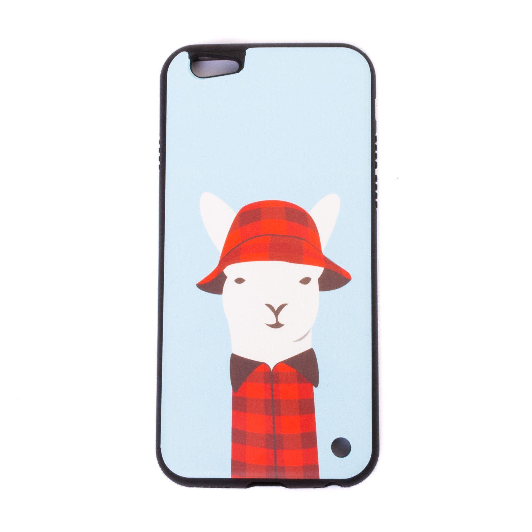 iphone 6s wallet case nz