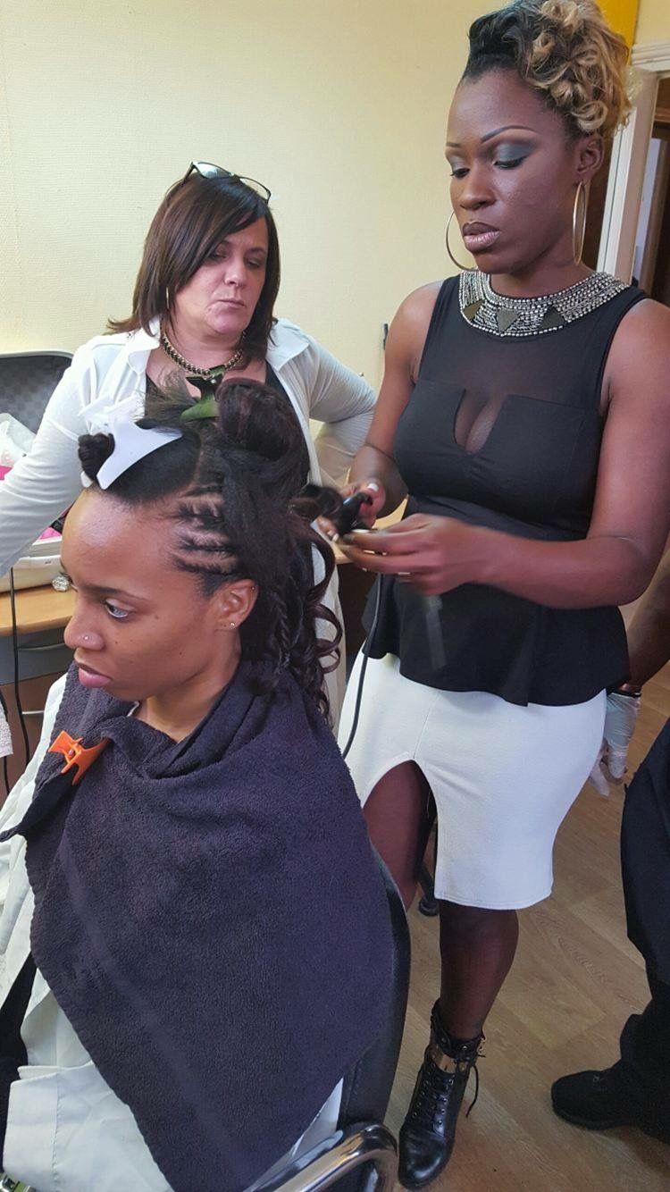 23+ Centre de formation coiffure inspiration
