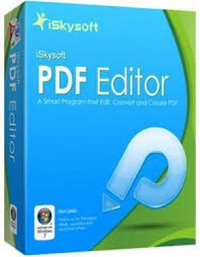 Acrobat editor crack pdf adobe