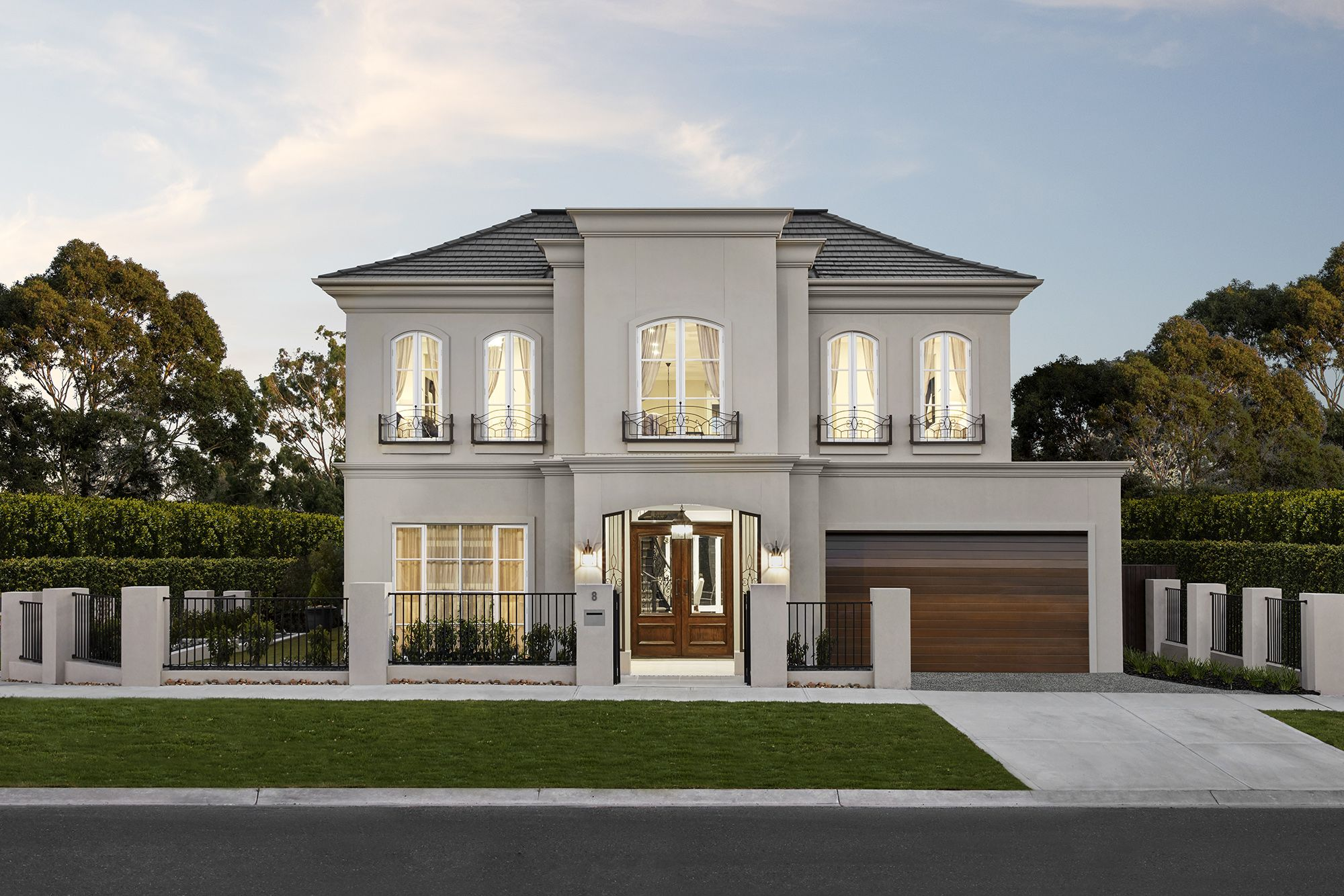 Pin By Mh Maqsood On House Plans In 2019 House Design
