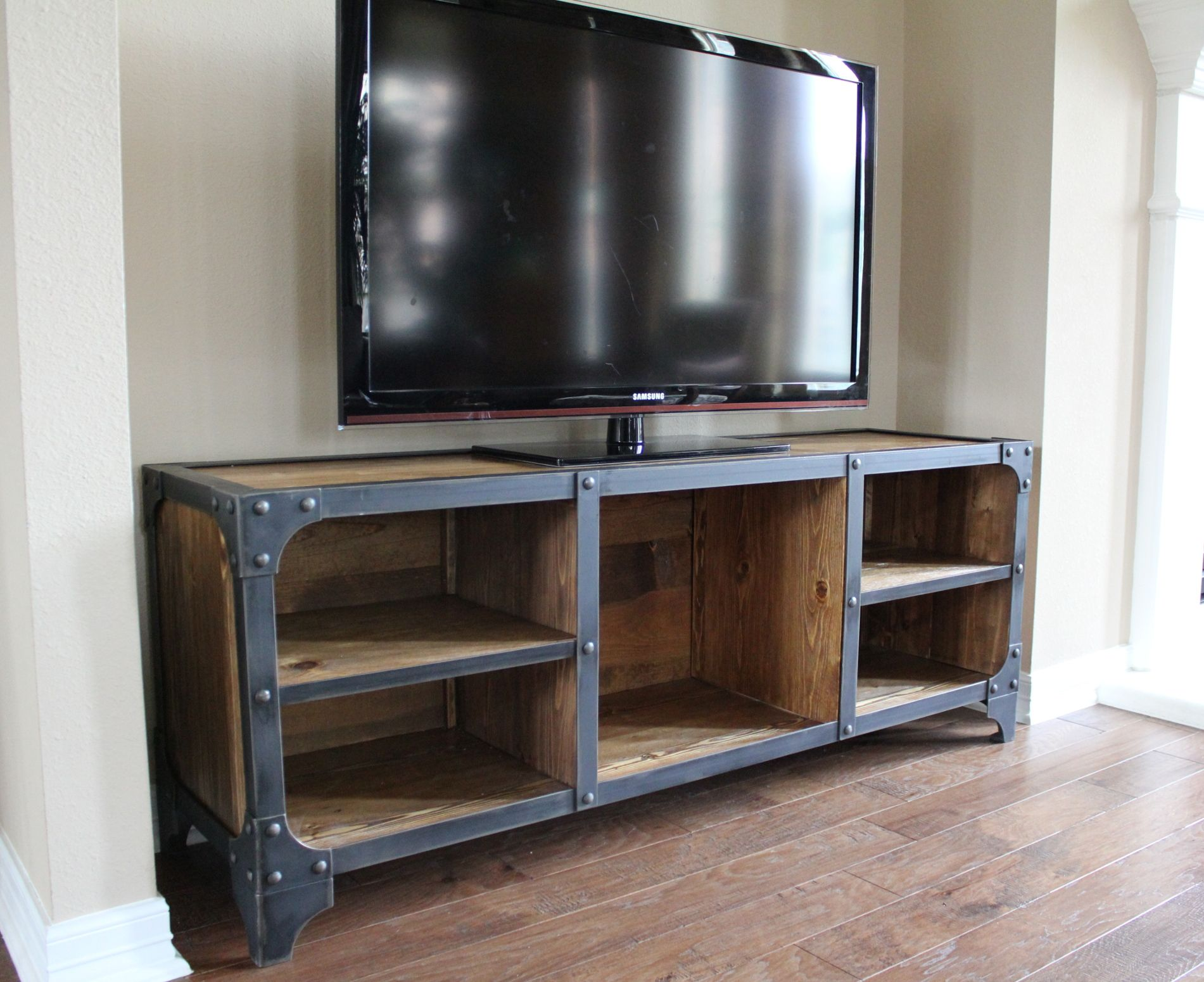 modern industrial design furniture. View Our Work Discover Story Modern Life .Industrial Style We Are Small Houston Area Shop That Specializes In Handmade Industrial Furniture Made Design