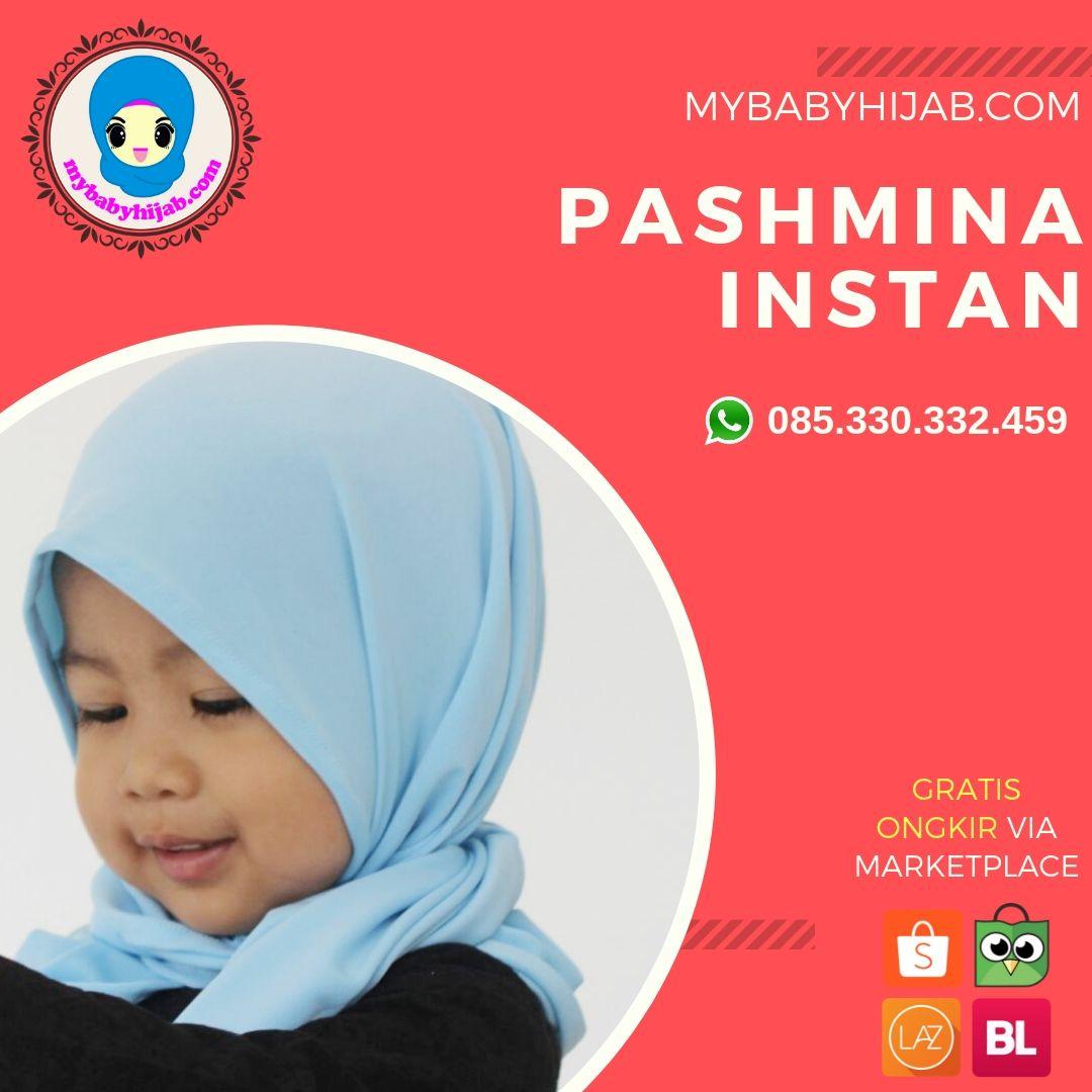 Kontak Whatsapp 085 330 332 459 Grosir Jilbab Anak Di Malang Kerudung Baby Silk Bayi 4 Bulan Anak Bayi Lucu
