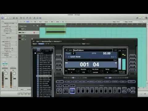 How To Produce Trance Music Beats   Download Beats Producing Software Fo...