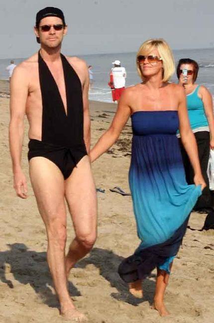 jenny_mccarthy_jim_carrey_swimsuitjpeg