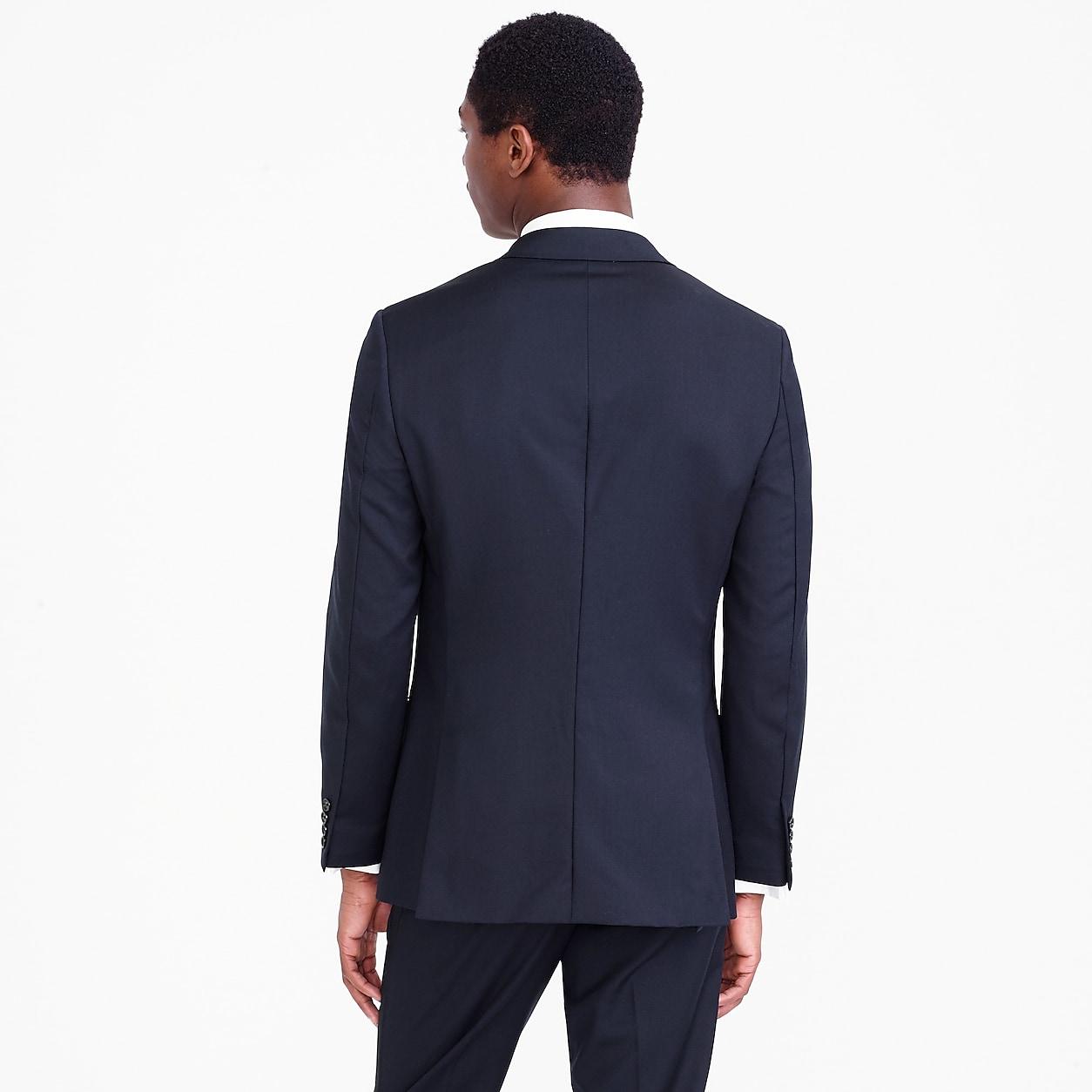 8b450851c465 Ludlow Slim-Fit Tuxedo Jacket In Italian Wool