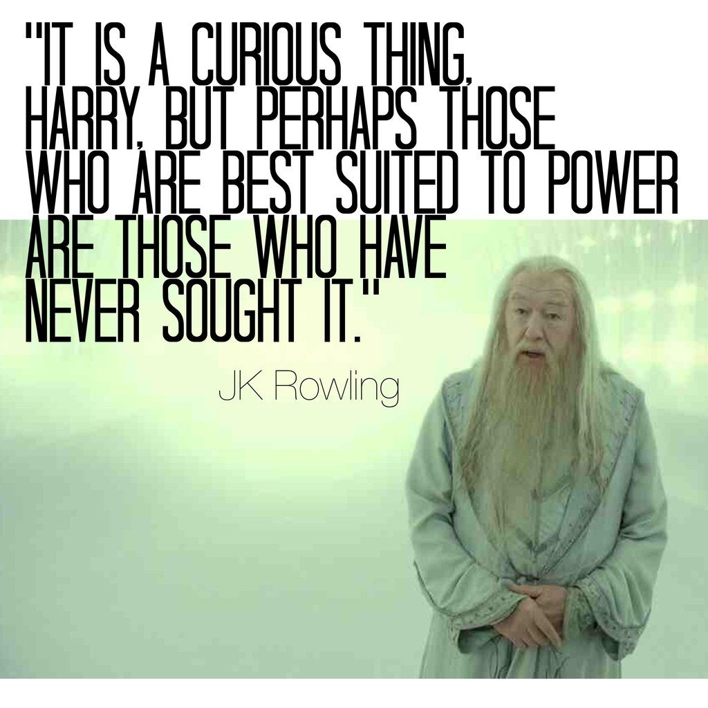 Harry Potter Book Quotes Harry Potter Dumbledore Quote Dumbledore From Harry Potter Quotes