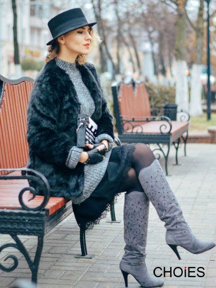 http://www.choies.com/fr/product/longline-faux-fur-coat-in-black_p30309#review_list