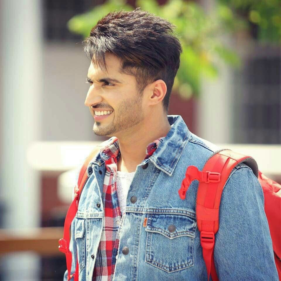 Image result for jassi Gill