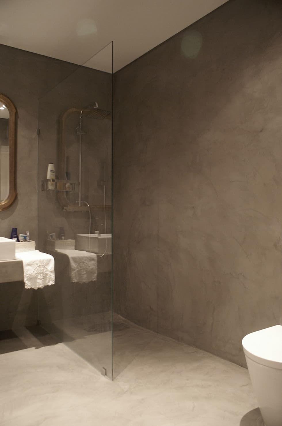 Fotos de decora o design de interiores e remodela es for Fotos apartamentos modernos