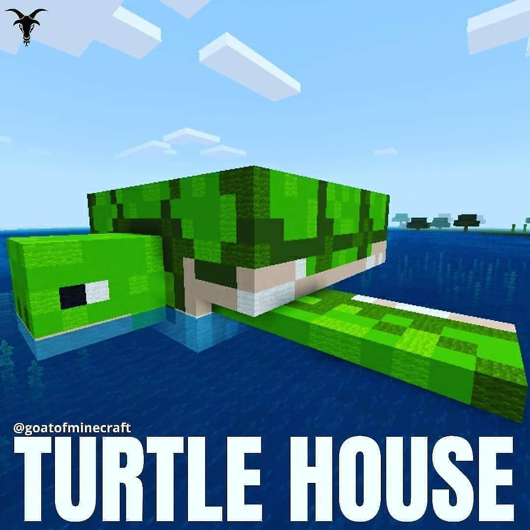 9 Likes, 9 Comments - Minecraft Guide (@mcraftguide) on