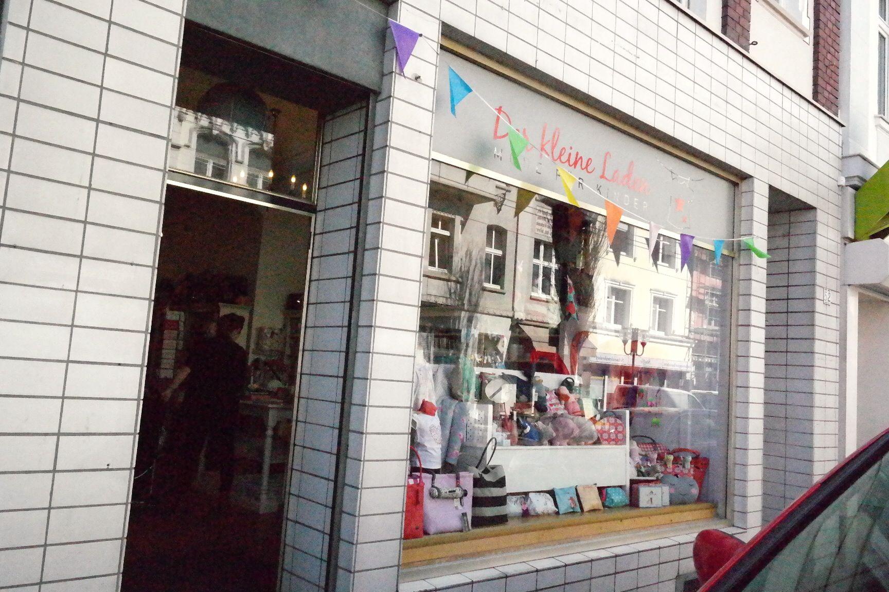 Shops In Bonn Der Kleine Laden Bonn Baby Laden Kinderladen