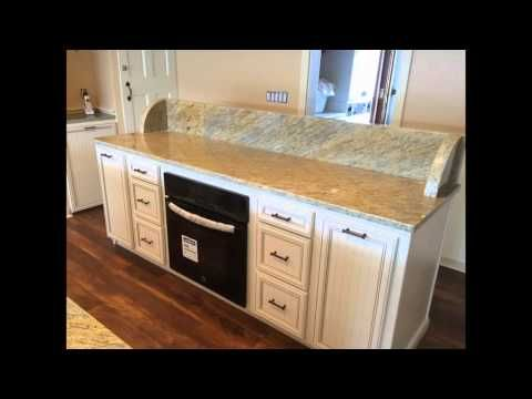 Lamb And Lion Inn Cape Cod Custom Kitchen Cabinet Refacing By Benchmark Home Improvements Custom Kitchen Cabinets Reface Refacing Kitchen Cabinets