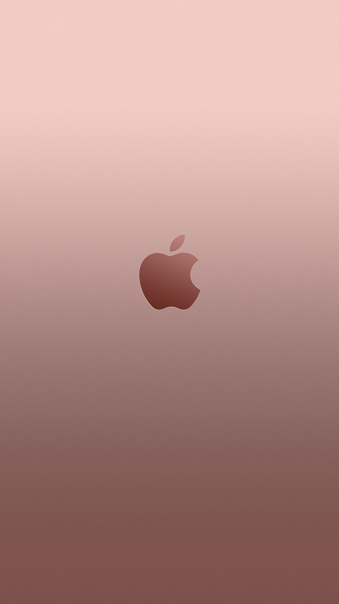 Rose gold iphone wallpaper tumblr - New Iphone 6 Wallpapers Backgrounds In Hd Quality