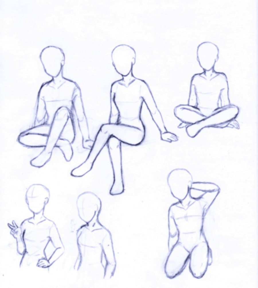 Pose Work Art Reference Poses Art Reference Drawings