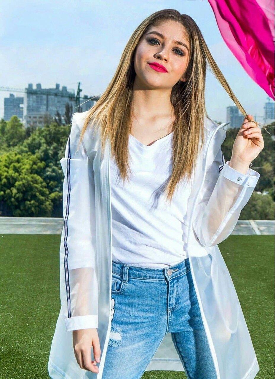 Disney Channel Son Luna Idol Filmy Zac Efron T