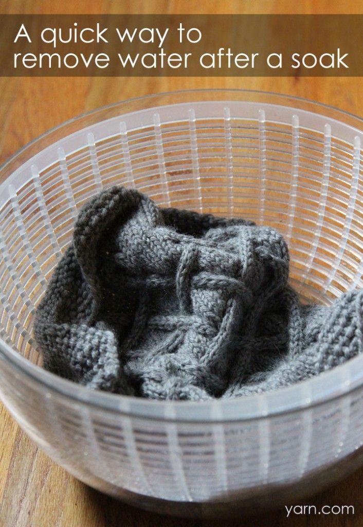Webs Yarn Store Blog Knitting Help Knitting Tutorial Knitting Instructions