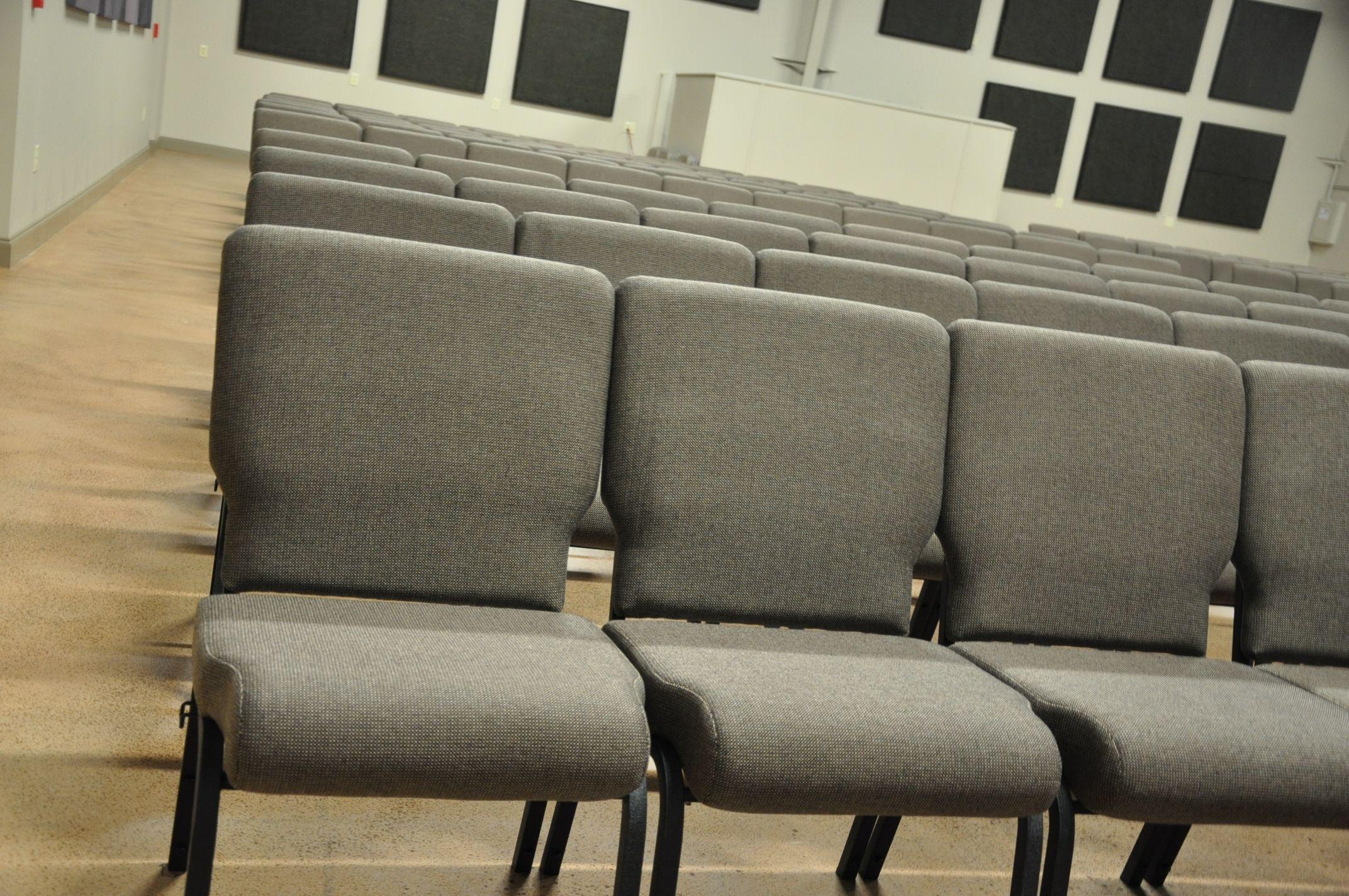 Church Chairs Church Furniture For Sale Church Furniture