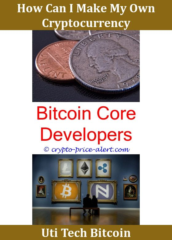 Live cryptocurrency marketusd to bitcoin coindesk bitcoin price how live cryptocurrency marketusd to bitcoin coindesk bitcoin price how to buy bitcoin gold how to earn money from bitcoin mining bitcoin and ethereum ccuart Images