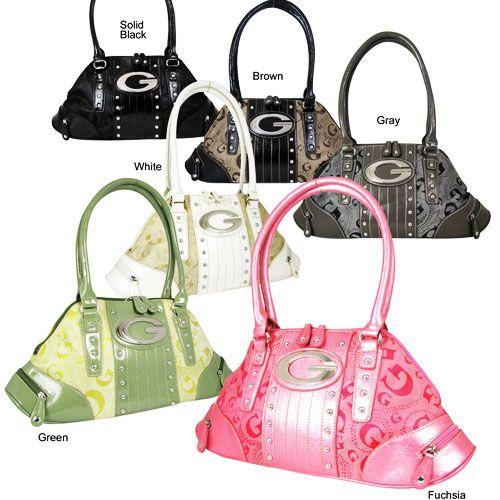 Pk1316 Wholesale Handbags Wholesale Fashion Costume Jewelry Wholesale Designer Inspired Wholesale Handbags Fashion Handbags