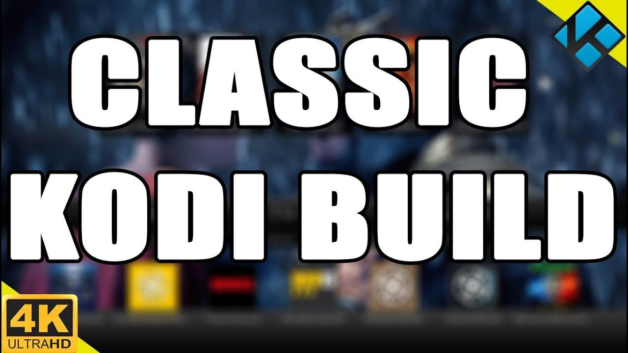 FASTEST & NEW KODI BUILD 🔥 FOR KODI 17.6 BUILDS JULY 2018