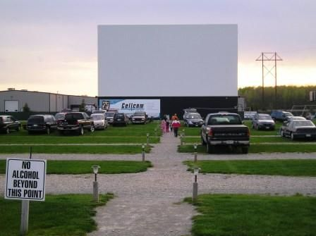 Admission Price Etc Drive In Theater Wisconsin Drive In Movie Theater