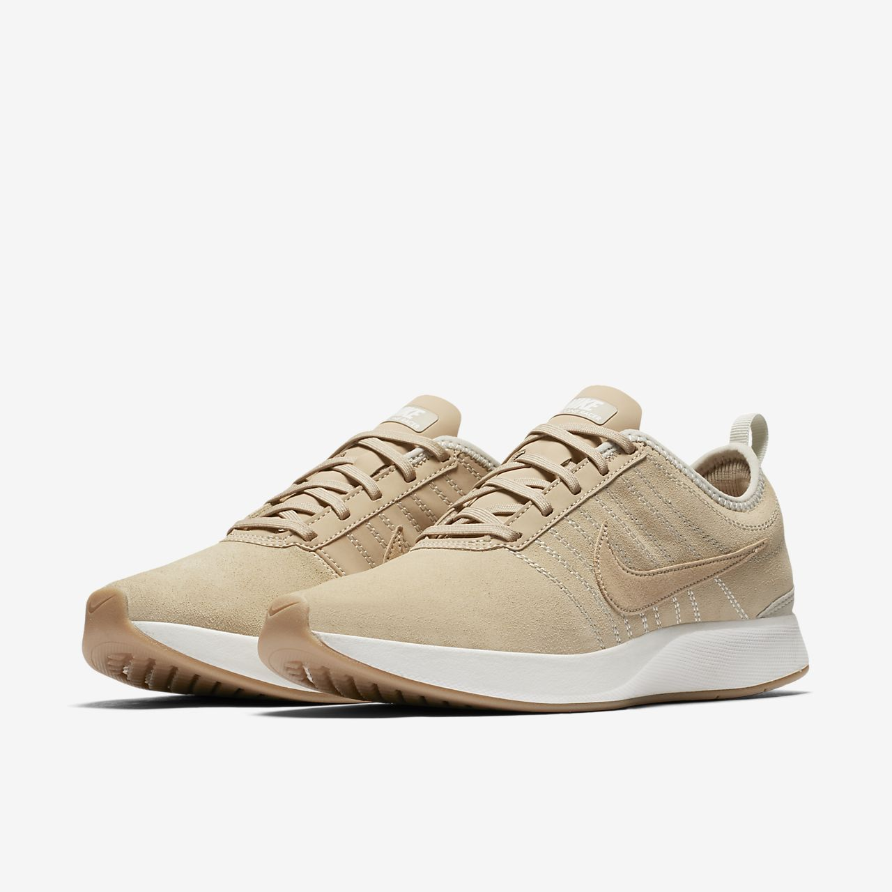 best cheap c481c 5bf7b Nike Dualtone Racer SE Women s Shoe